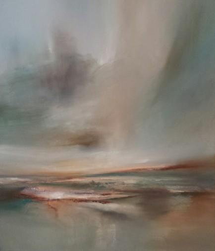 Steve Rostron Fine Art
