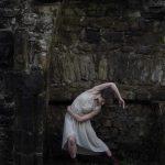 Aimee-Lily-Williamson