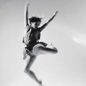 Aimee Lily Williamson