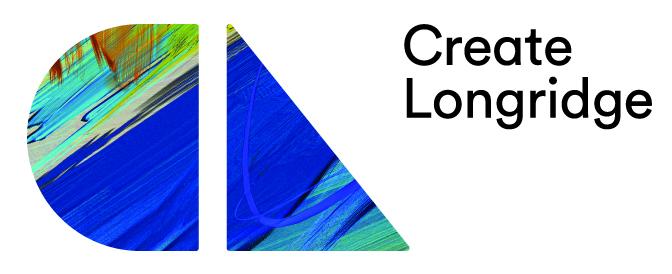 Create Longridge