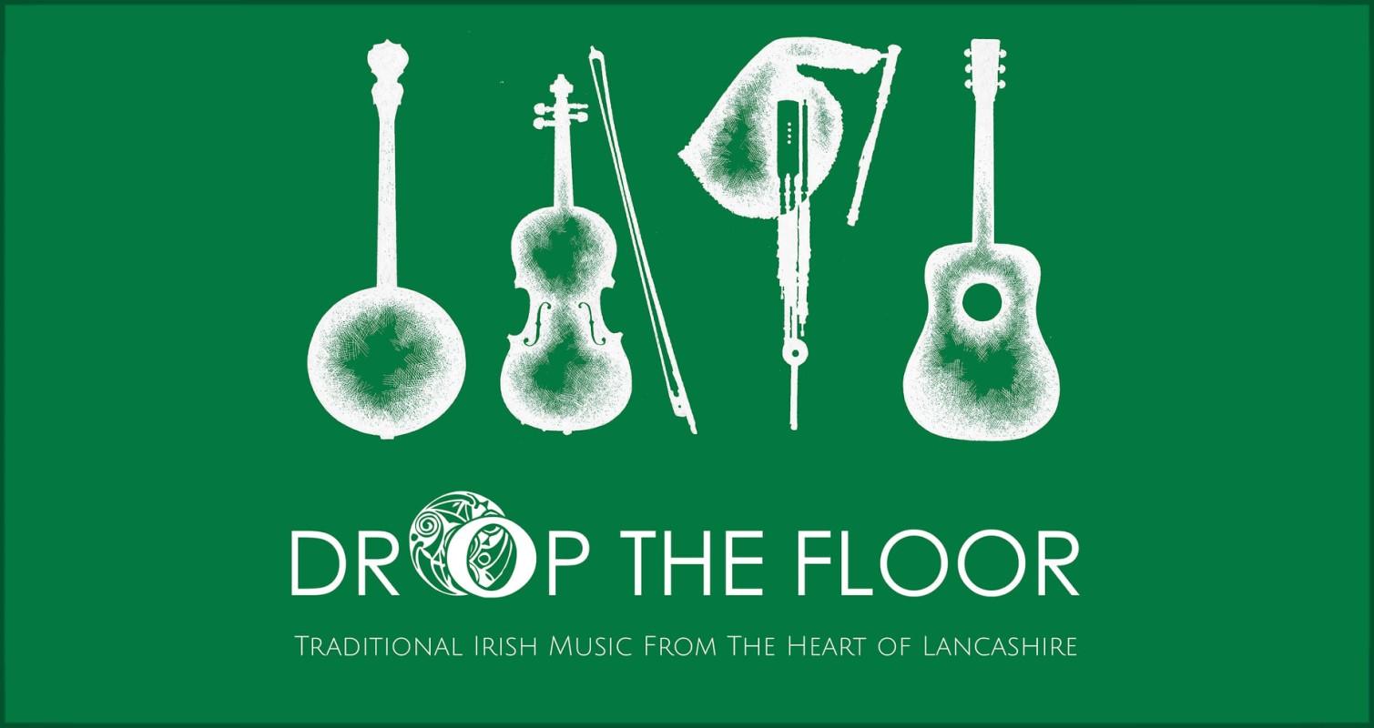 Drop The Floor