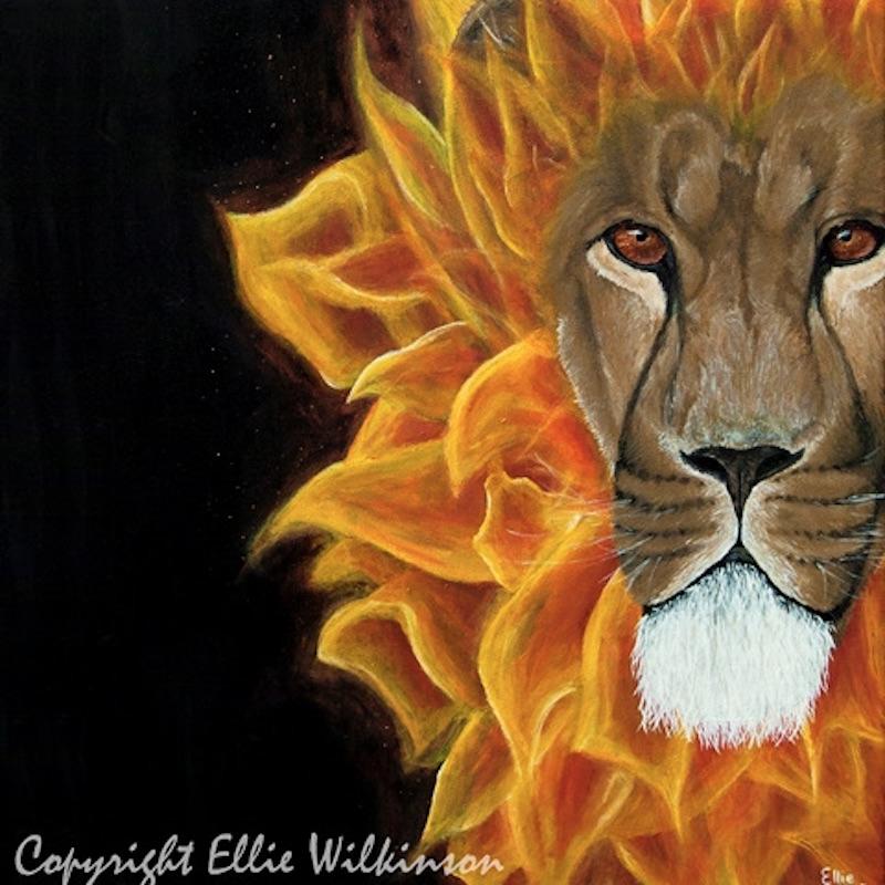 Ellie Wilkinson, Ribble Valley, Lancashire, UK, Fine Art