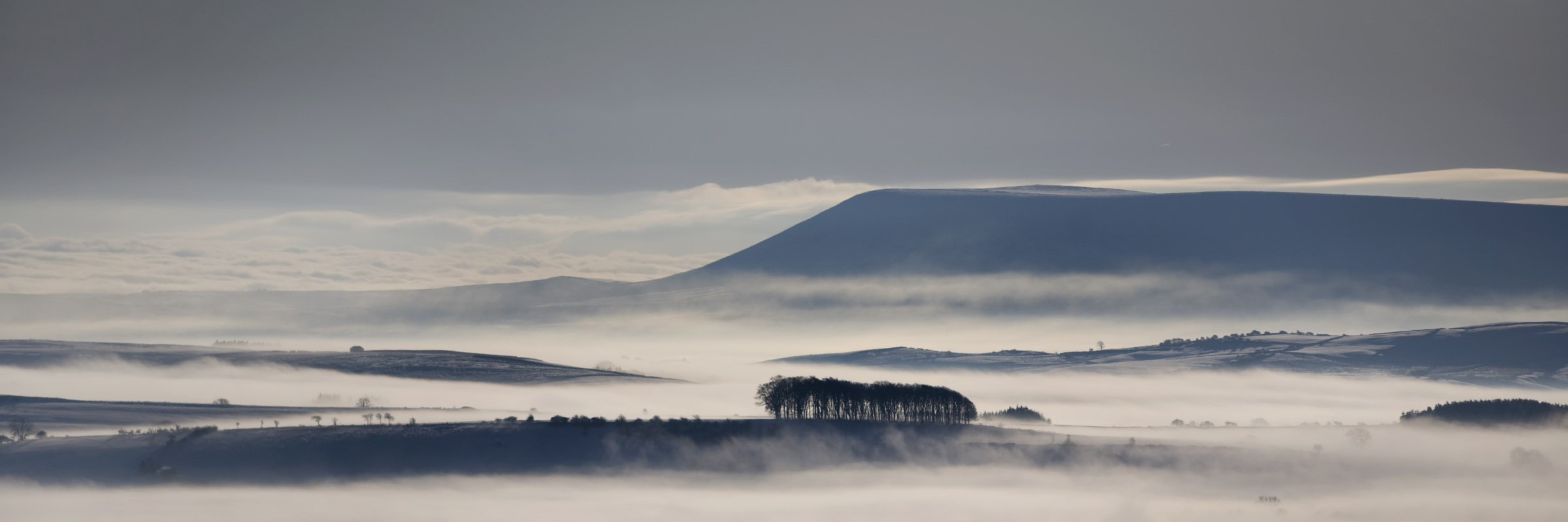 Helen Shaw, RibbleValley, Lancashire UK, Photography