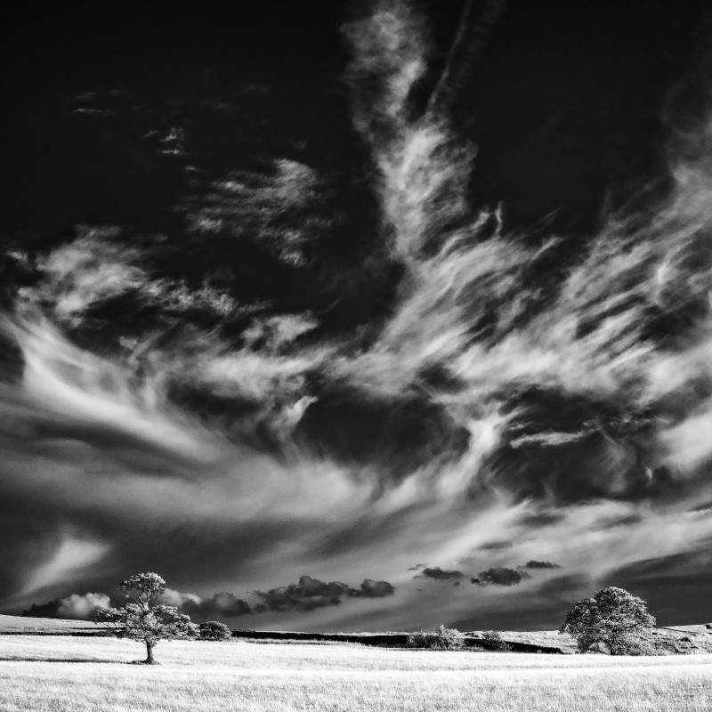 Duncan Phillips, Clitheroe, Ribble Valley, Lancashire, UK, Photography