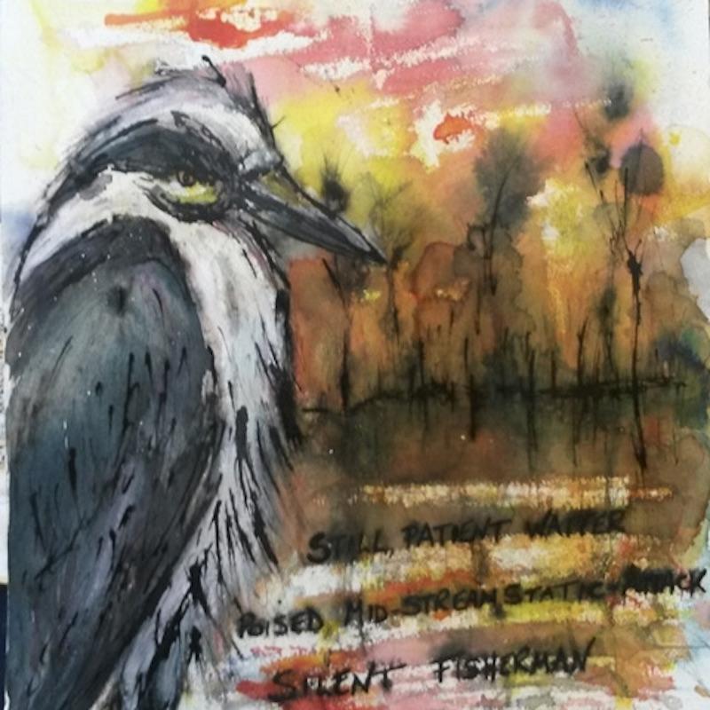 Keith Parkinson, Ribble Valley, Lancashire, UK, Fine Art