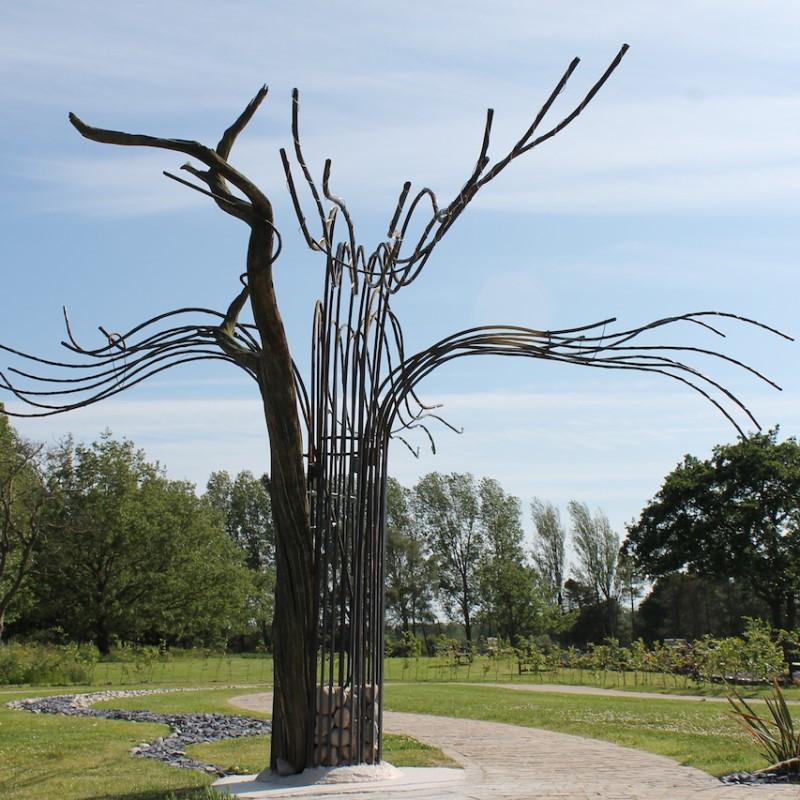 Philippe Handford, Ribble Valley, Lancashire, UK, Public Art, Fine Art, Craft, Design