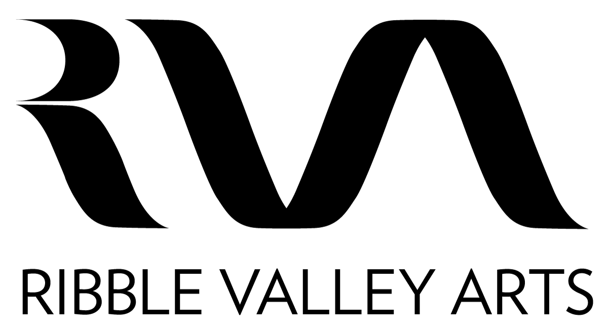 Ribble Valley Arts