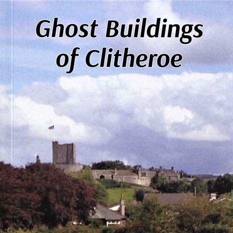 Ribble Valley Stanza, Lancashire, UK, Literature