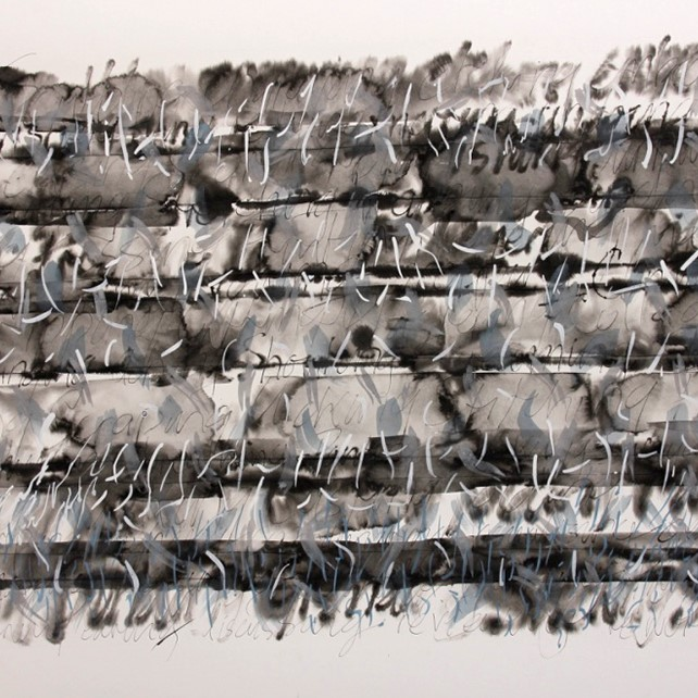 Stella Whalley, Ribble Valley, Lancashire, UK, Fine Art