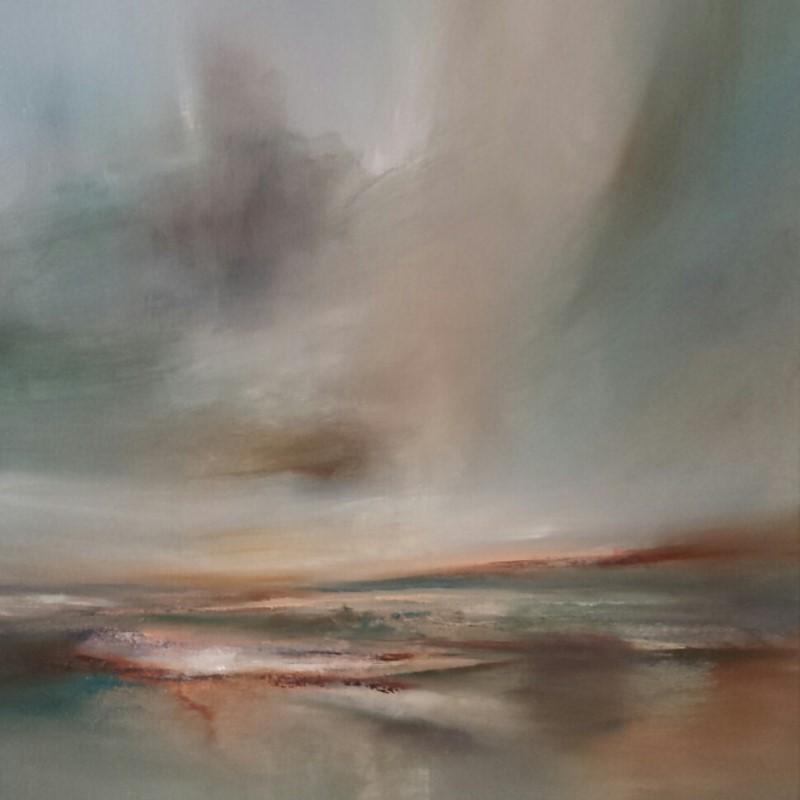 Steve Rostron, Ribble Valley, Lancashire, UK, Fine Art