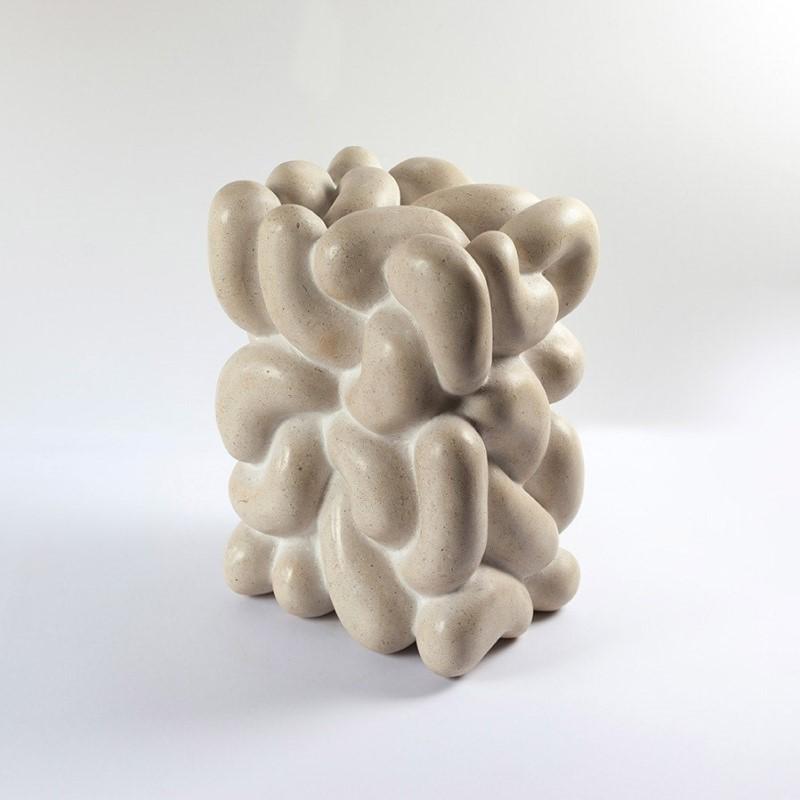 Tony Bentley, Ribble Valley, Lancashire, UK, Fine Art, Craft
