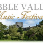 Ribble Valley Music Festival