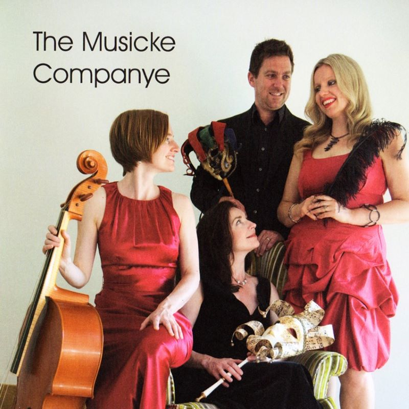 Clitheroe Concert Society, Ribble Valley, Lancashire, UK, Music, concerts