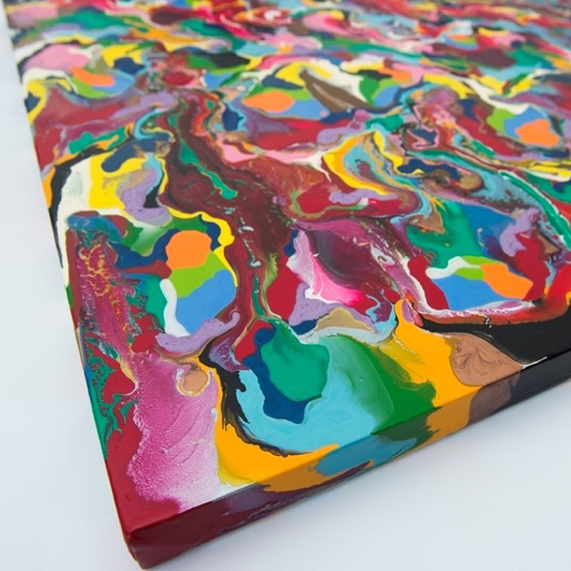 Michelle Fielding, Ribble Valley, Lancashire, UK, Fine Art